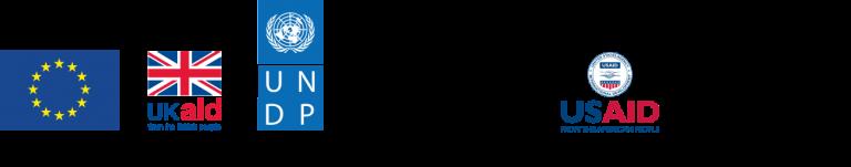 ec-undp-jtf-malawi-partners-logos@x3